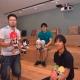 【インタビュー】1周年を迎えた『アイドリッシュセブン』 開発担当ギークスに訊くリズムゲーム開発の裏側
