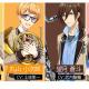 DMM GAMES、『ウインドボーイズ!』で新たに4キャラクターの情報を公開 「Anime Japan2019」のステージ内容や販売グッズ情報も