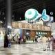 セガHD、ドバイの大型複合施設に大自然超体感ミュージアム「オービィ ドバイ」をオープン 現地のレジャー事業会社とライセンス契約を締結