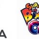 KONAMI、「Stadia」へ参入 第一弾はシリーズ最新作『SUPER BOMBERMAN R ONLINE』