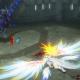 Cygames、TVアニメ『シャドウバース』第46話「世界の支配者」のあらすじ、先行カットを公開