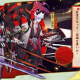 NetEase『陰陽師』が307位→30位に277ランクアップ…SSR式神「鬼切(CV鳥海浩輔)」と新スキンの追加で