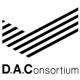 DACとゲートウェイ、VRコンテンツの制作・配信・分析をワンストップで行うソリューションサービスを提供開始