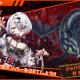DMM GAMES、『凍京NECRO』でレイドイベント「ジャバウォック討伐戦」を開催!「ステップアップイベントスカウト」も