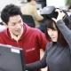 div運営の『TECH::CAMP』において、中⾼⽣向けVRコースを開講 「Unity 基礎学習」や実践的な「VR開発学習」など