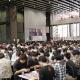 KADOKAWA、TCG『アンジュ・ヴィエルジュ』の2周年イベント開催…声優ユニット「L.I.N.K.s」が39位と大健闘 アニメ化決定、アプリの新情報も