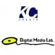 加賀電子グループのゲーム関連会社決算…デジタルメディアラボは最終黒字、加賀クリエイトとアクセスゲームズは赤字