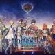 セガゲームス、『オルタンシア・サーガ -蒼の騎士団-』で配信開始2周年を記念した豪華イベント「オルタンシア祭」を4月10日より開催!
