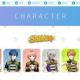 サン電子、『Op8♪(オーピーエイト)』の公式サイトでキャラクター・システムページを追加コンテンツとして公開!