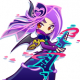 セガゲームス、『ぷよぷよ!!クエスト』で新キャラクター「きはくのペルヴィス」が登場する「ぷよフェス」を開催!