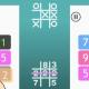個人開発のKoji Sato、『数字マルバツ』を配信開始 年齢、国籍問わずに遊べるIQパズル