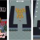 グッドラックスリー、SNS等で話題の「ぴえん」を扱った新作カジュアルゲーム『脱出!ぴえん病棟』をリリース
