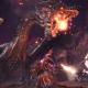 カプコン、『モンスターハンターワールド:アイスボーン』の無料大型タイトルアップデート第5弾が配信開始 黒龍「ミラボレアス」が襲来!