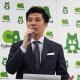 サイバーエージェント藤田社長、『ドラガリアロスト』は運営の改善進み「これから収益に貢献してくれそう」と期待 新作はヒット作品のシリーズ展開も