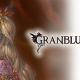Cygames、『グランブルーファンタジー』でSSレア「レ・フィーエ」の最終上限解放を本日のアップデート後より実装!