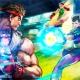 カプコン、『ストリートファイター バトルコンビネーション』のiOS版を配信開始 新キャラクター「豪鬼」も7月7日に登場!