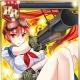 コムシード、本作タワーディフェンスゲームRPG『武装少女』をGREEでリリース