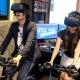 VRを使ったリアルエクササイズ シューティングバトル『アーティファイト』体験会が秋葉原で開催中