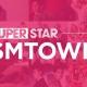 ポノス、K-POP人気アーティストの音楽ゲーム『SUPERSTAR SMTOWN』をリリース…BoA、東方神起、SUPER JUNIOR、少女時代らが登場