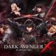 ネクソン、『DarkAvenger X』のサービスを2020年1月30日をもって終了