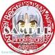 ビジュアルアーツ、『Angel Beats! -1st beat-』のコラボカフェイベント「オペレーション ヘル&ヘブン」開催