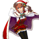 USERJOY JAPAN、『英雄伝説 暁の軌跡モバイル』でXmas衣装の「ノエル・シーカー」がプレイアブルキャラで登場!