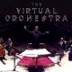 【PSVR】フィルハーモニア管弦楽団、『The Virtual Orchestra』をリリース…奏者に包まれる3Dオーケストラ体験