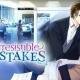 ボルテージ、『あの夜からキミに恋してた』の英語翻訳版『Irresistible Mistakes』を配信開始