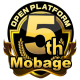 DeNA、「Mobageオープンプラットフォーム5周年AWARD」受賞タイトル発表…『グランブルーファンタジー』が2冠ほか計5タイトルが受賞