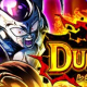 バンナム、『ドラゴンボール レジェンズ』でガシャ「LEGENDS DUEL ON NAMEK」を近日開催 メインアビリティで超サイヤ人に変身する「孫悟空」が登場!