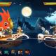 3rdKind、新作アプリ『パイレーツストーリー~少年海賊サムの大冒険~』のiOS版を配信開始 『ハッピーストリート』の開発チームが手掛けた海上バトルゲーム
