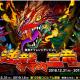アソビズム、『ドラゴンポーカー』で復刻チャレンジダンジョン「逆襲の三竜」を開催! ダンジョンに挑み覚醒進化素材を手に入れよう
