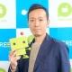 【インタビュー】創業10周年のポケラボがロゴ&公式サイトをリニューアル…前田社長が語る、次のフェーズは「世界中の人々に驚きを届ける」こと