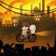 カラメルカラム、放置型ADV『AZNANA』を21年秋にリリースすると発表! 分島花音さんがゲーム内楽曲を担当!