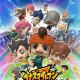 レベルファイブ、新作『イナズマイレブン SD』の配信日が2020年1月3日に決定! ショートアニメ「フィギュアたちのSD劇場」を公開