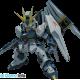 バンナム、『スーパーロボット大戦 X-Ω』で「アクシズの攻防」支援フェスとプロローグクエストを開始 SSR「Zガンダム」「νガンダム」が登場