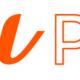 KDDI、スマホ決済サービス「au PAY」の提供を4月9日から開始 店舗用アプリ「au PAY for BIZ」も提供へ