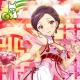 『Tokyo 7th シスターズ』で「7th パフォーマッチ!!! SP Vol.3」を開催! KARAKURI 新エピソードシナリオ実装&桂木カヅミの新Gカード登場