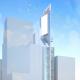 アニメ・ゲームとのコラボを展開する「アニメイトカフェ池袋4号店」が20年春にグランドオープン!
