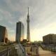 TOKYOの魅力を発信する場合に限り! 『VR & TOKYO』 東京都内の360度VR画像・動画の制作無料キャンペーンを開始
