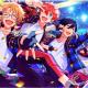 Happy Elements、『あんさんぶるスターズ!!』の事前登録者数が70万人を突破!