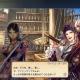 コーエーテクモゲームス、『大航海時代Ⅴ』で新たな海域やメインストーリーを追加するアップデート「豊穣のインド航路」を実施