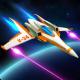 【モバイルVR紹介】本格的なスペースSTGが手軽に楽しめる『Deep Space Battle VR』