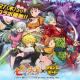 ガンホー、『サモンズボード』でTVアニメ「七つの大罪 戒めの復活」とのコラボキャンペーンを9月27日より開催決定!