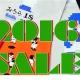 パルコ、今年30周年を迎える「ファミスタ」×プロ野球12球団コラボ商品を池袋パルコとオンラインストアで特別価格で販売