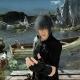 【PSVR】『FF15』の釣りがさらなる進化を遂げた エクストリームVRフィッシング『MONSTER OF THE DEEP』がリリース