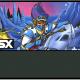 D4エンタープライズ、アクションRPG『アラモ』をレトロゲーム遊び放題のiOSアプリ「PicoPico」に追加!