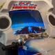 「セガ秋葉原3号館」にレトロゲーム専門フロア「RETRO:G」がオープン! アーケード全盛時代の魅力が堪能できる!