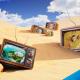 Epic Games、『フォートナイト』で大ブレイク中のバンド「easy life」のショーを開催! 6月25日午前4時30分より