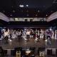 オンラインイベント「ARGONAVIS AAside New Year Event」が本日開催…アプリリリース日以外にも舞台化や劇場アニメ制作決定など新情報続々